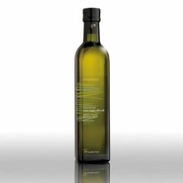 Оливковое масло Харизма Charisma extra virgin 500мл