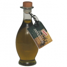 Оливковое масло с базиликом OLIVOLO  250 мл