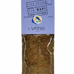 Приправа для рыбы VRINO 50 г