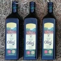 Оливковое масло EXTRA VIRGIN OLIVI 1л