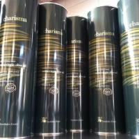 Оливковое масло Харизма (Charisma) 750 мл
