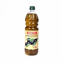 Оливковое масло Помас AGROTIKI 1л