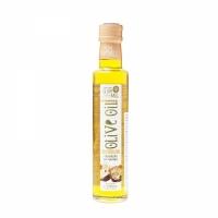 Масло оливковое Extra Virgin с трюфелем CRETAN MILL 0,25л