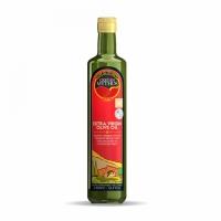 Оливковое масло Cretan Mythos 500мл